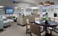 Elegant Basement Renovations  12 Decoration Idea