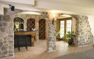 Elegant Basement Renovations  17 Inspiring Design