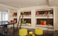 Elegant Basement Renovations  23 Renovation Ideas