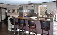 Elegant Basement Renovations  7 Inspiring Design