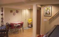Elegant Basement Renovations  8 Arrangement
