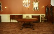 Elegant Dining Table Bases  18 Architecture