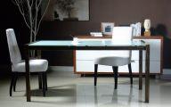 Elegant Dining Table Bases  20 Design Ideas