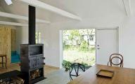 Farmhouse Modern Interior  40 Renovation Ideas