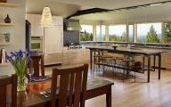Farmhouse Modern Interior  44 Architecture