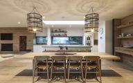 Farmhouse Modern Interior  52 Designs