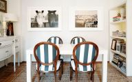 Fine Dining Room Tables And Chairs  17 Renovation Ideas
