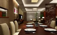 Fine Dining Room Tables And Chairs  25 Picture