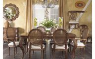 Fine Dining Room Tables And Chairs  28 Home Ideas