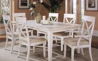 Fine Dining Room Tables And Chairs  4 Inspiration