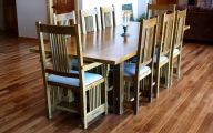 Fine Dining Room Tables And Chairs  7 Architecture