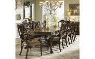 Fine Dining Room Tables And Chairs  8 Renovation Ideas