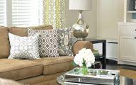 Home Accessories 414 Picture