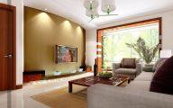 Home Accessories 420 Design Ideas