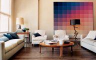 Home Accessories And Decor 17 Designs