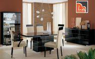 Home Accessories And Furniture  5 Design Ideas