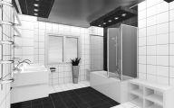 Home Accessoriessmall But Elegant Bathrooms  14 Arrangement