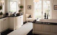 Home Accessoriessmall But Elegant Bathrooms  5 Arrangement