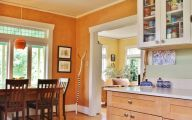 Houzz Small Dining Room  10 Inspiration