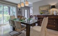 Houzz Small Dining Room  12 Inspiration