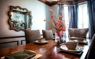 Houzz Small Dining Room  14 Renovation Ideas