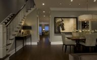 Houzz Small Dining Room  16 Decoration Inspiration