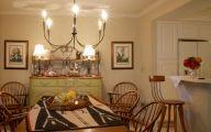 Houzz Small Dining Room  22 Design Ideas