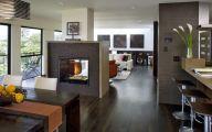 Houzz Small Dining Room  23 Inspiring Design
