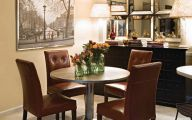Houzz Small Dining Room  27 Inspiration