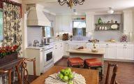 Houzz Small Dining Room  28 Ideas