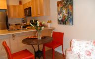 Houzz Small Dining Room  38 Renovation Ideas