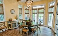 Houzz Small Dining Room  4 Ideas