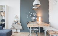 Houzz Small Dining Room  7 Designs