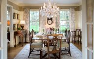 Houzz Small Dining Room  8 Home Ideas