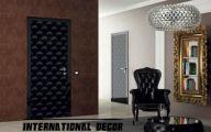 Interior Modern Doors  48 Decoration Inspiration