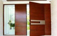 Modern Exterior Door Hardware  13 Designs