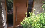 Modern Exterior Door Hardware  17 Architecture