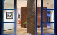 Modern Exterior Door Hardware  7 Decoration Idea