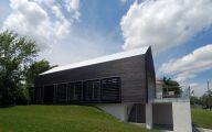 Modern Exterior Finishes  11 Inspiration