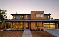 Modern Exterior Finishes  13 Decoration Idea