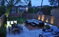 Modern Exterior Light Fixtures  12 Renovation Ideas