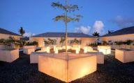 Modern Exterior Light Fixtures  15 Inspiration