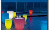 Modern Exterior Light Fixtures  20 Picture