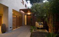 Modern Exterior Light Fixtures  23 Decor Ideas