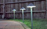 Modern Exterior Light Fixtures  9 Renovation Ideas