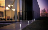 Modern Exterior Lighting  21 Inspiration