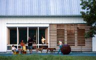 Modern Exterior Shutters  1 Home Ideas