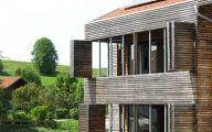 Modern Exterior Shutters  11 Inspiration