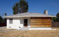 Modern Exterior Shutters  14 Home Ideas