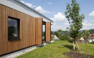 Modern Exterior Shutters  22 Inspiring Design